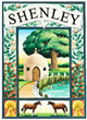Shenley Village Parish Council logo