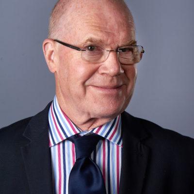 Gavin O Sullivan