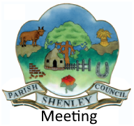 Shenley Pc Alt Meeting Logo