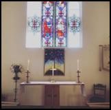 Photo 1 St Martins Church Inside