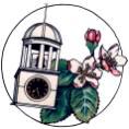 Shenley Park Logo